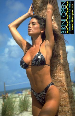 More jennifer dempster bikini accept. The