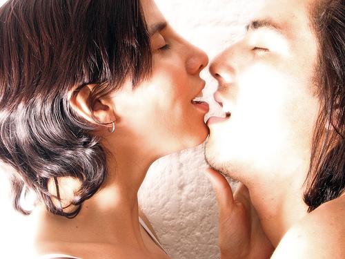10 Razones Porqu Tener Sexo es Bueno Para la Salud
