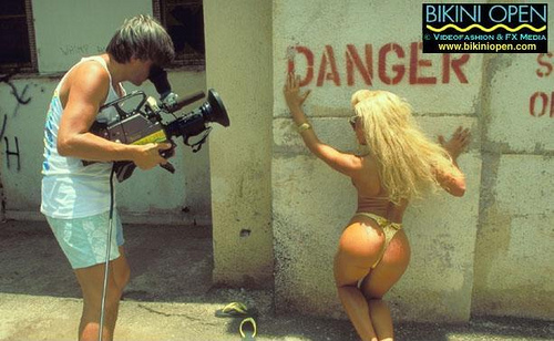 Desnudas Zaptangas Chicas En Tanga Fotos De Amateur Rainpow Filmvz